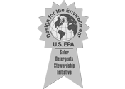 EPA Design for the Environment